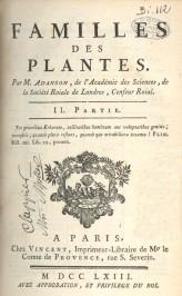 Andanson Famille des plantes ouvrage_grande 1763